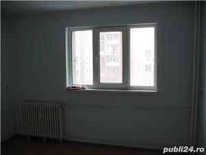 Oferta!!! apartament Drumul taberei - imagine 4