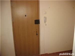 Oferta!!! apartament Drumul taberei - imagine 3
