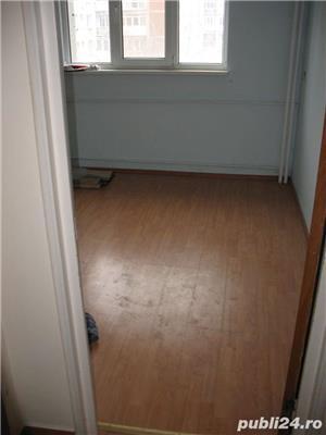 Oferta!!! apartament Drumul taberei - imagine 5