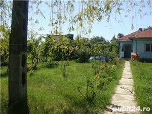 casa si teren valea mare judet dambovita - imagine 10