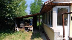 Vand Casa Tarnava, Judet Teleorman - imagine 1