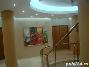 Pache Protopopescu-spatii de birouri/cabinete in cladire de birouri  - imagine 6