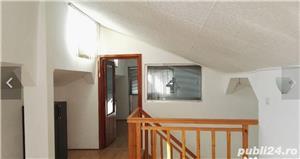 Casa la tara cu teren gradina 2000 m 40 km de Bucuresti - imagine 9
