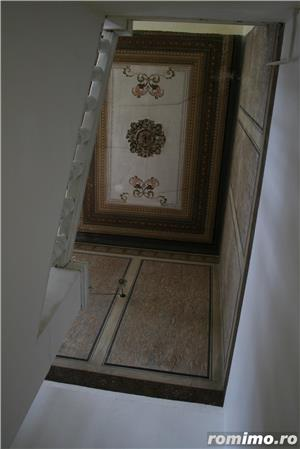 Casa istorica frumoasa  - imagine 10