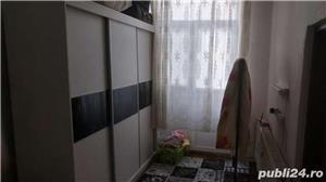 Vand casa zona ultracentrala - imagine 2