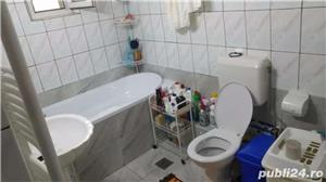 Vand casa zona ultracentrala - imagine 5