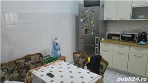 Vand casa zona ultracentrala - imagine 6