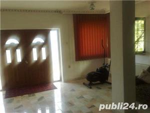 Vand casa Snagov  - imagine 4