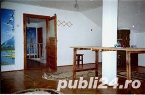 Vand casa Snagov  - imagine 12