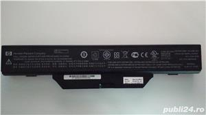 Vand baterie laptop HP P/N:NBP6A96 - imagine 2