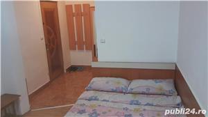 Cazare Garsoniera regim hotelier - imagine 8