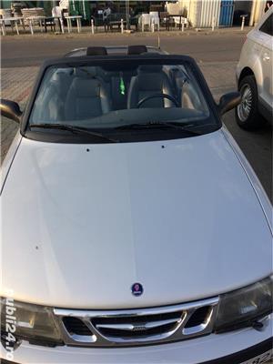 Saab 9 3 - imagine 7