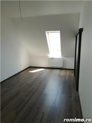 Case duplex, pret redus, ideal locuinte sau birouri - imagine 3