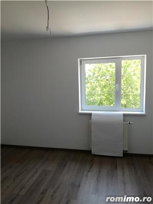 Case duplex, pret redus, ideal locuinte sau birouri - imagine 6