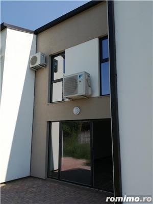 Case duplex, pret redus, ideal locuinte sau birouri - imagine 1