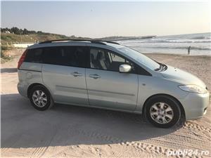 Mazda 5 - imagine 4