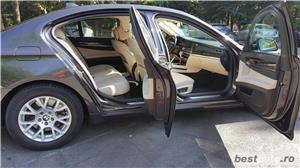 BMW 730 - imagine 14