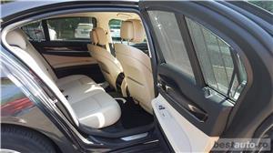 BMW 730 - imagine 13