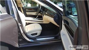 BMW 730 - imagine 11