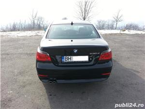 BMW 530 - imagine 5