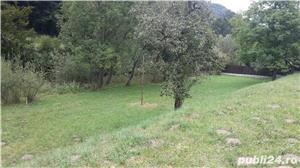 Teren (854 mp) la Barajul Lesu, Remeti, Jud. Bihor - imagine 5