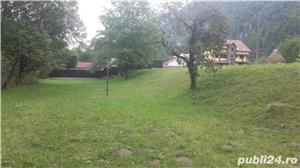 Teren (854 mp) la Barajul Lesu, Remeti, Jud. Bihor - imagine 3
