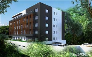 2 camere constructie noua, Centru 10 min de Livada Postei - imagine 2
