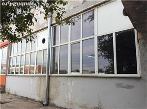 Vanzare spatiu de productie, Calea Clujului - imagine 1