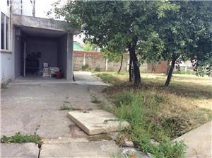 Vanzare spatiu de productie, Calea Clujului - imagine 6