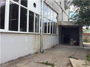 Vanzare spatiu de productie, Calea Clujului - imagine 5