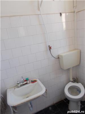 Spatiu birouri Zona Piata Mica 1591 - imagine 5
