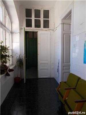 Spatiu birouri Zona Piata Mica 1591 - imagine 2