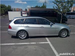 BMW 320 - imagine 6