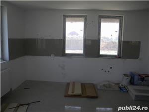 Vand casa in Ciorogarla - imagine 6