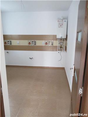 FARA COMISIOANE casa cu 4 camere si 2 bai P+1+pod terasa si camera tehnica cu finisaje LA ASFALT  - imagine 9