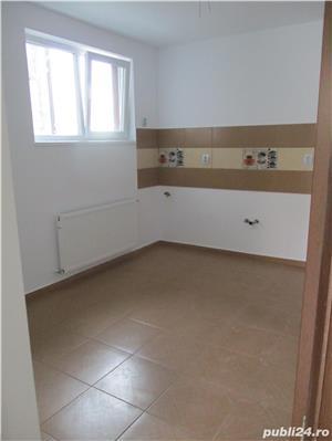 FARA COMISIOANE casa cu 4 camere si 2 bai P+1+pod terasa si camera tehnica cu finisaje LA ASFALT  - imagine 10