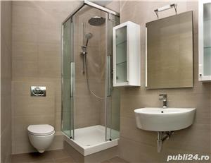 Metrou Berceni - Prima casa - Apartament 3 camere 75mp - imagine 6