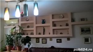 Vand apartament 3 camere. An constructie  2005 - imagine 1