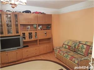 Vand apartament in zona steaua vis a vis de shopping city - imagine 6