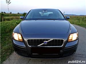 Volvo S40 - imagine 1
