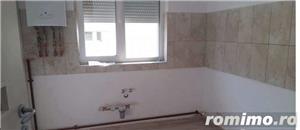 Proprietar vand apartament cu curte proprie - imagine 2