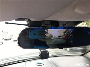 Vand camera auto oglinda cu android , internet , wifi  - imagine 1