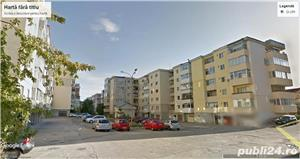 (201) Apartament 4 camere, Gavana 3, fond nou cu garaj  - imagine 1