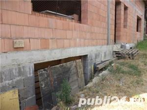 Vand casa noua in Ocna Sibiului - imagine 5