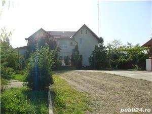 Casa vanzare - imagine 1