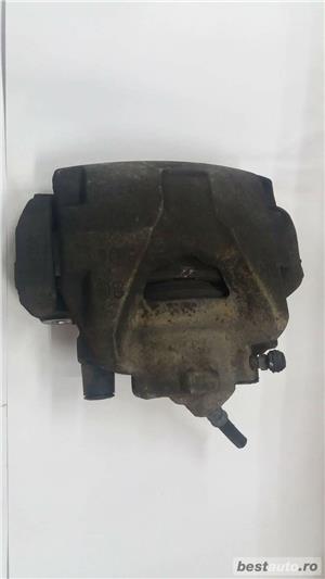 Dezmembrari Dacia Duster - imagine 5