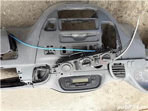 plansa bord Mercedes- Sprinter - imagine 2