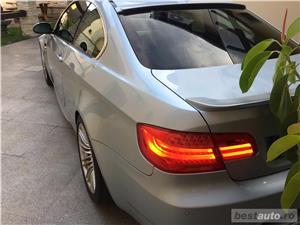 BMW M3 - imagine 4
