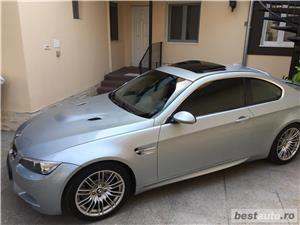 BMW M3 - imagine 1