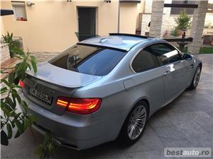 BMW M3 - imagine 3